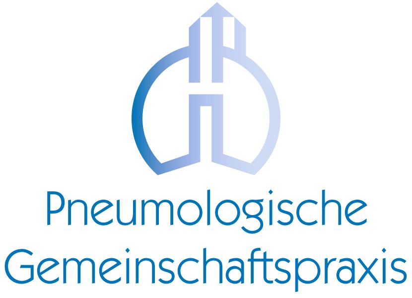 Pneumologische Gemeinschaftspraxis Koblenz
